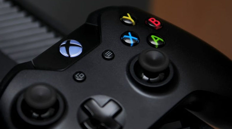 Mindfulness Video Games Improve Attention in Youth