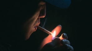 Using Both E-Cig and Combustible Cig Increases the Odds of Getting Stroke